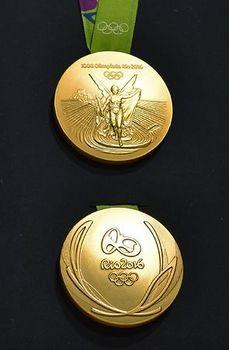リオ五輪メダル.jpg