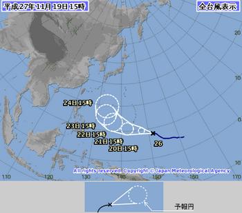 台風26号最新.png