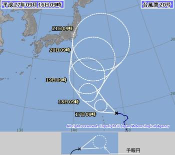 台風20号 5日間.png