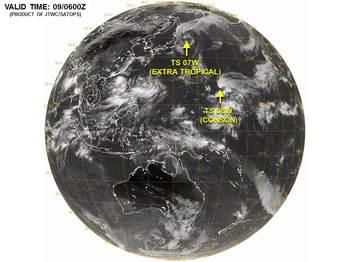 JTWC画像.jpg